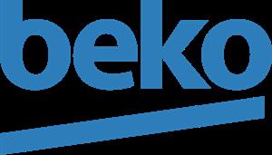 Beko partner