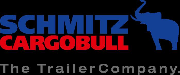 Schmitz partner